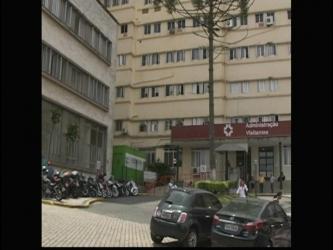 É-PARANÁ - Parceria Governo e HC transplantes