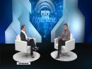 TV Tarobá - Entrevista Marlene Crivelari