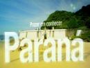 Paraná - Prazer em conhecer