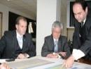 SEES apresenta Planilha Orçamentária à SEPL