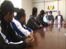 6ª Regional da SEES é inaugurada em Umuarama