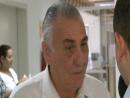 Prefeito e Secretário Municipal de Uraí visitam a SEES