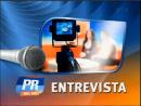 Entrevista presidente Jacson Carvalho Leite - RIC