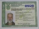 Polícia Civil emite novo modelo de carteira de identidade no Paraná