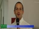 Campo Mourão: Representantes buscam melhorias para Esporte local