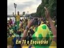 É-Paraná 1ª Edição 22/6 Bloco2 - Música