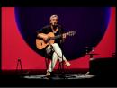 É-Cultura - 27/08/2017 - bloco 02