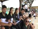 Estudantes Universitários aproveitam o JAPs para pesquisa de campo