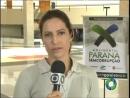 II Encontro Movimento Paraná sem Corrupção - Vídeo 2