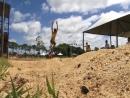 Atletismo: Ciro Nardi movimentado neste domingo 24-11