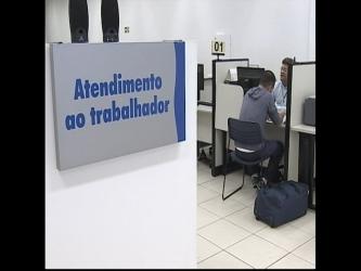 Vagas de Emprego   Almoço com o Paraná 17/10/2018