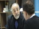 Deputado Rasca Rodrigues visíta Secretaria do Esporte