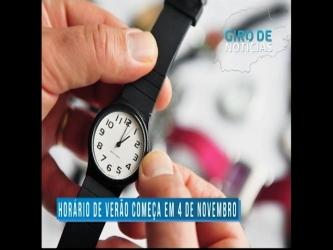 BLOCO Inteiro   Almoço com o Paraná 16/10/2018