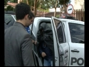 Polícia Civil prende receptor de carne roubada.