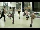 Mexa-se - Programa Ballet