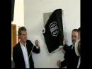 Governador inaugura delegacia cidadã em Matinhos.