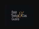 Projeto Balé Guaíra e Cias