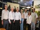 IAPAR na Expo Londrina 2017