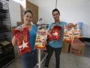 Fomento Paraná ajuda a criar empregos e gerar renda em Conselheiro Mairinck