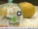 Peça Fruta na Celepar