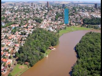 Campo Mourão Paraná fonte: www.video.pr.gov.br