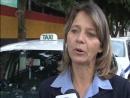 Banco do Empreendedor tem crédito especial para taxistas