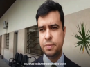 Delegado José Barreto de Macedo Júnior