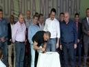 Governo confirma recursos para investimentos em Quitandinha e São José dos Pinhais