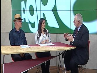 PARANÁ AGRO REPÓRTER 29/09