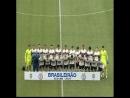 É-Esporte - domingo - bl1 - 22/10 - Sub-20