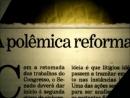 Movimento Paraná sem Corrupção - Vídeo Institucional Parte 01