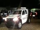 Polícia Civil do Paraná cumpre mandados em todo o Estado