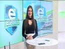 É-Esporte domingo - bloco1 - 30/7 - Nova fase