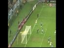 É-Esporte - Bloco1 - 23/6 - Derrota