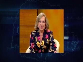 Jornal das Sete | Bloco 2 06/12/2018