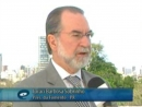 Fomento Paraná tem crédito para apoiar empreendedores afetados pelas chuvas