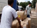 Maioria de cidades paranaenses já receberam materiais esportivos da SEES