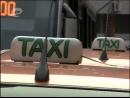 Governador reabre linha de crédito para atender taxistas do Paraná