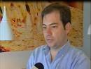 Primeira reportagem de uma série especial da TV E-Paraná sobre empreendedorismo