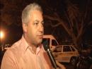 Deputado Douglas Fabrício avalia atuação da Secretaria do Esporte durante os JEPs