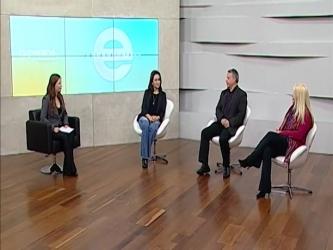 Entrevista Paraná | 27-10-18