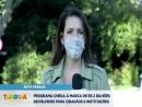 Programa Nota Paraná chega à marca de R$ 2 bilhões devolvidos para cidadãos e instituições