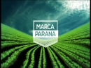 Marca Paraná - Piscicultura - Parte 1