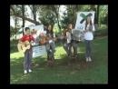 Estudantes compõem música para o Movimento em Pitanga