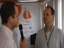 Federações se reúnem na SEES para discutir programa Talento Olímpico do Paraná