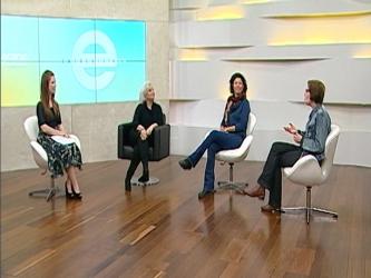 Entrevista Paraná - 29/09/2018