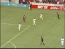 Boletim �-Esporte 21/10 Bloco1 - Brasileir�o