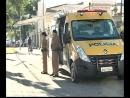 O trabalho da Polícia Comunitárias, feito pela PM do Estado