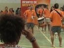 Jogos Inter Atléticas de Maringá acontece até este domingo com apoio da Sees