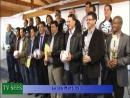 Governo do Estado lança programa Lazer Paraná